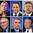 Contenders-for-French-poll