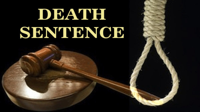 Teenager to die by hanging in Ekiti
