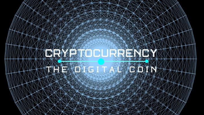 Crypto forex investment